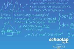 Multiplication, division et propriétés dans N