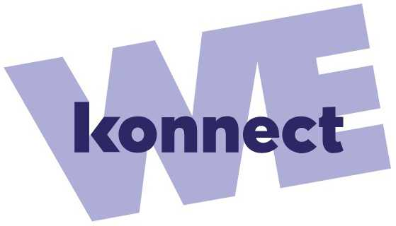 africa.konnect
